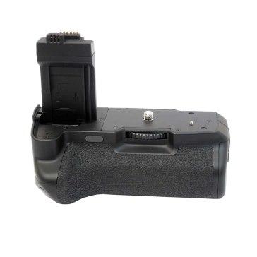 Canon BG-E5 Battery Grip for Canon EOS 450D