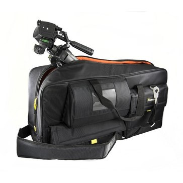 Video Transport Big Bag for Canon XC10