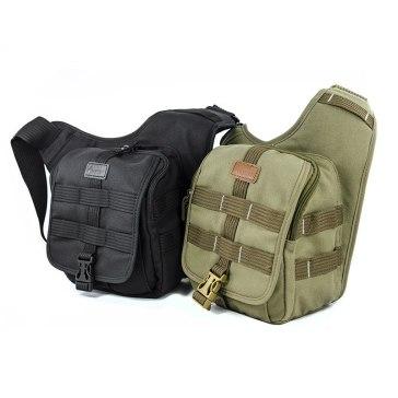 LEGRIA HF S200 accessories