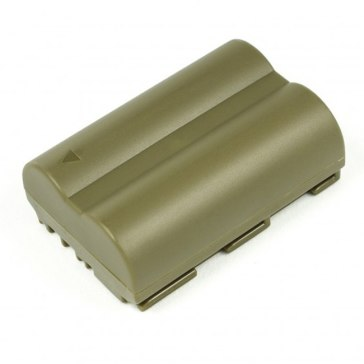 BP-511 battery for Canon EOS 5D
