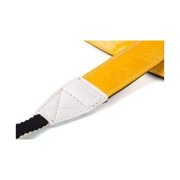 Correa Spark Dazzle amarilla