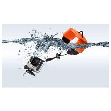 Correa flotadora para cámaras