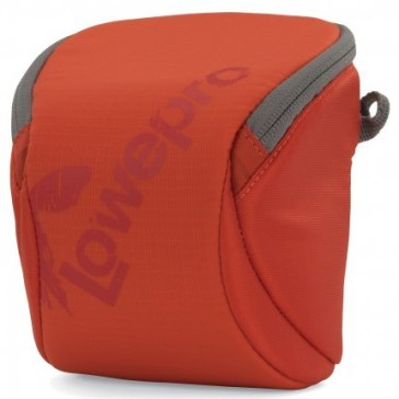 Lowepro Dashpoint 30 Naranja Funda para Kodak EasyShare CX7430