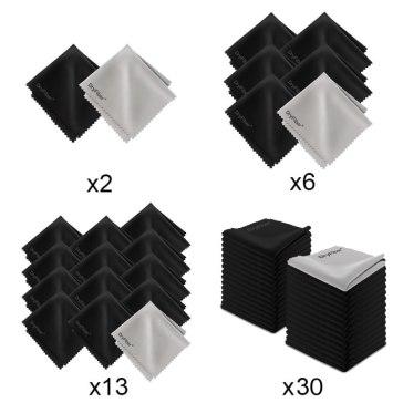 Accesorios NX11