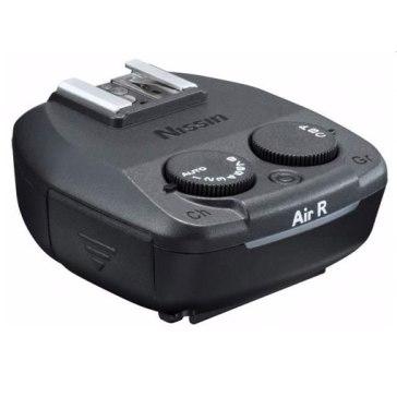 Receptor Nissin Air R para Canon