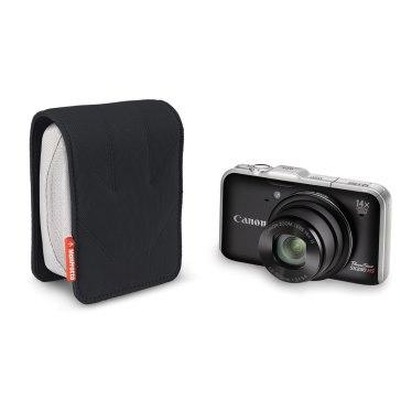 Accesorios Kodak LS753