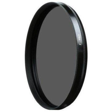 Filtro B+W Polarizador Circular 72mm