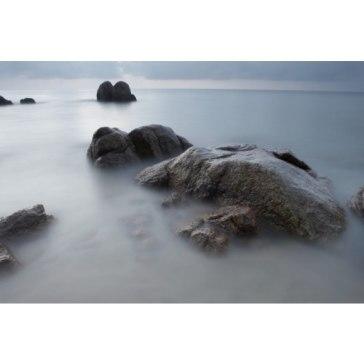 Filtro ND4 para Nikon D610