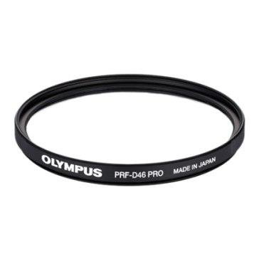 Filtro Olympus PRF-D46 PRO para M.ZUIKO 12mm