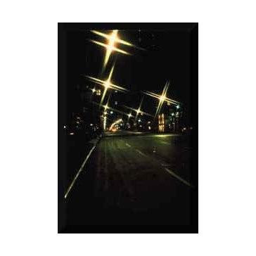 Filtro Estrella 4 Puntas para Kodak EasyShare DX6340