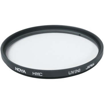 Filtro UV Hoya 77mm