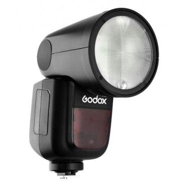 Godox V1 Olympus / Panasonic