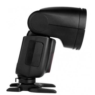 Godox V1 Flash para Sony A6100