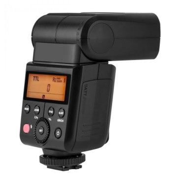 Godox Ving V350C Canon Wireless