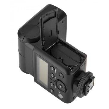 Godox V350S Flash para Sony A6600