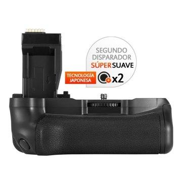 Gloxy GX-E18 Battery Grip (Canon BG-E18) for Canon EOS 750D