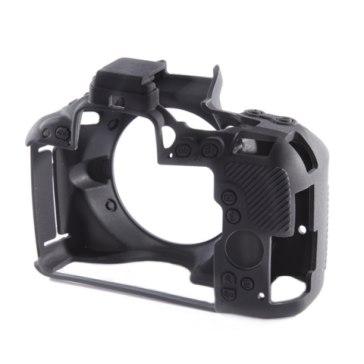 Funda easyCover para Nikon D5500