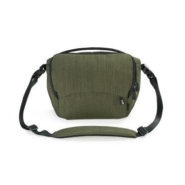 LEGRIA HF R106 accessories