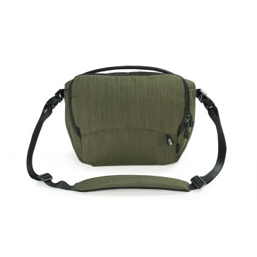 LEGRIA HF R18 accessories