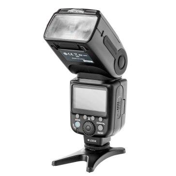 Accessories Canon 350D