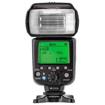 Flash Profesional para Canon EOS R