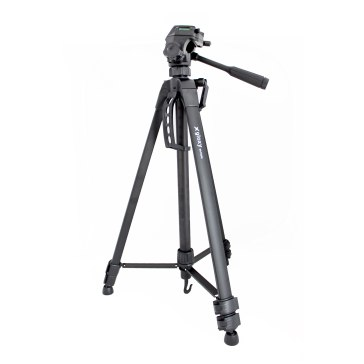 Accesorios Kodak M1093 IS