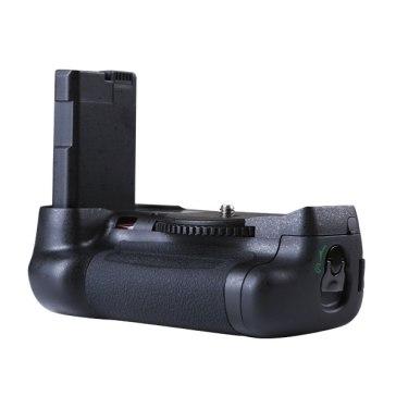 Empuñadura para Nikon D5500