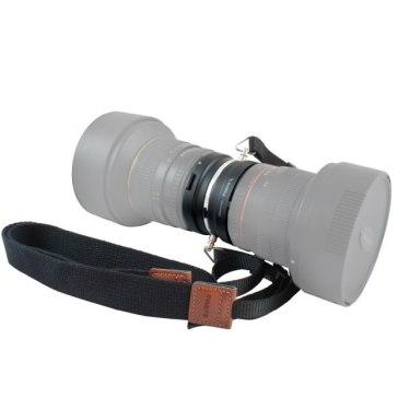 Gowing Lens Holder