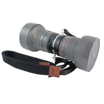 Gowing Lens Holder Canon