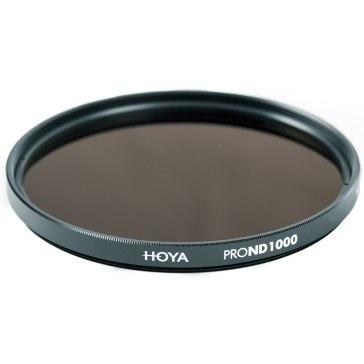 Filtro Hoya PRO ND1000