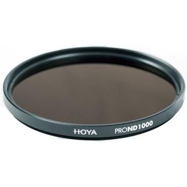Hoya ND1000 77mm