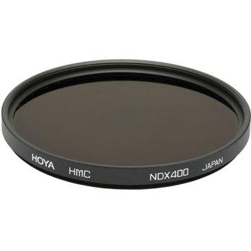 Hoya NDX400 77mm