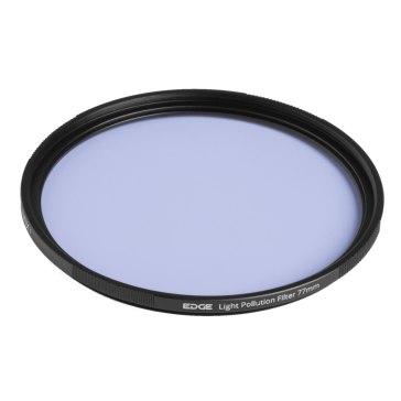 Irix Edge filtro de contaminación lumínica