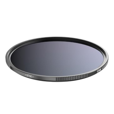 Filtro Irix Edge ND32 77mm