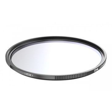 Filtro Irix Edge UV 72mm