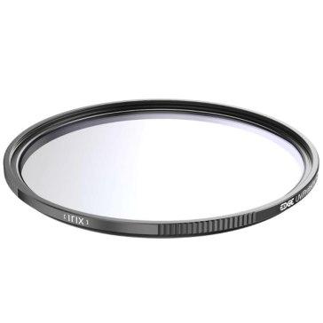 Filtro UV Irix Edge 58mm