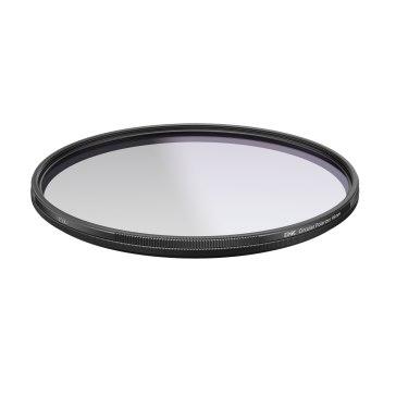 Filtro Polarizador Circular Irix Edge CPL