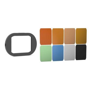 Kit MagMod MagGel + Geles Standard