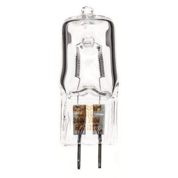 Lámpara halógena Priolite para M500 300W/240V