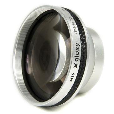 Accesorios Kodak Z760
