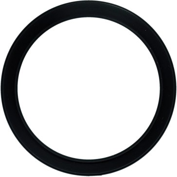 Gloxy 55-58mm Step up ring