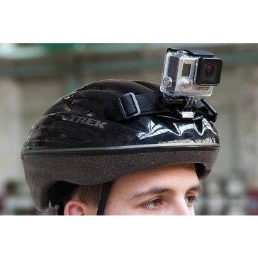 Montura para casco Pro-mounts SportsHelmet