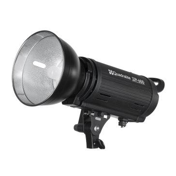 Flash de estudio Quadralite DP-600