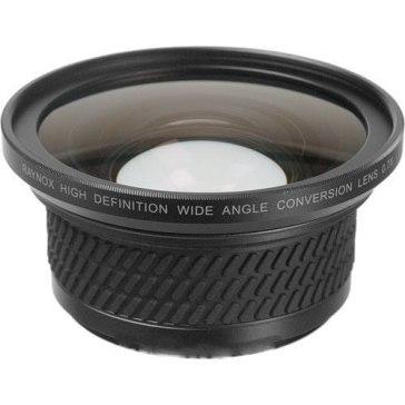 Lente Conversora Raynox PRO HD-7062 62mm