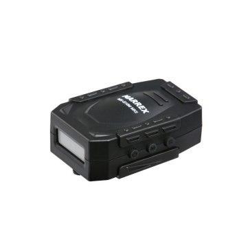 Receptor GPS Marrex MX-G10M MKII para Canon EOS 1200D