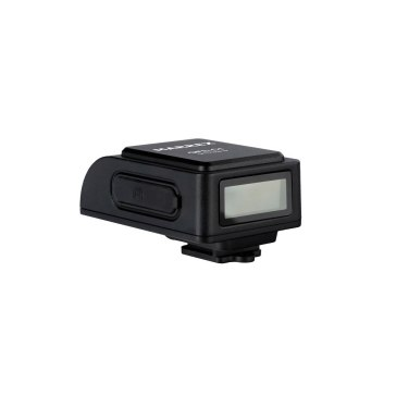 Receptor GPS Marrex GPS-C1 para Canon (LCD) para Canon EOS 1200D