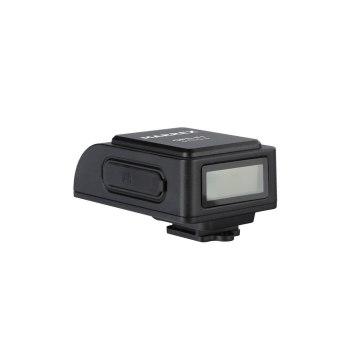 Receptor GPS Marrex GPS-N1 para Nikon (LCD) para Nikon D5500
