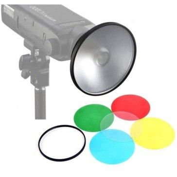 Godox AD-M Mini Reflector para AD200