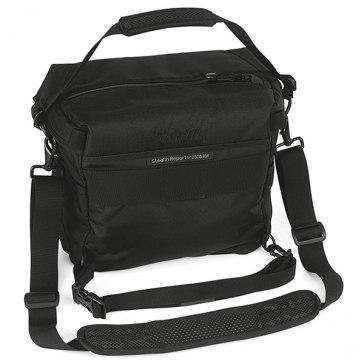 Bolsa Lowepro Stealth Reporter D550 para Canon EOS R