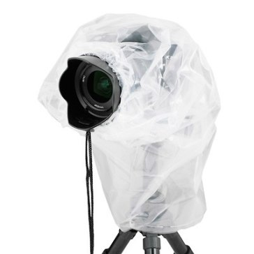 Canon EOS 5D Accessories